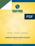 ACESSORIOS - ROBÔ SAS_Catalog_2013.pdf
