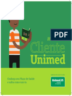 1472566325784MANUAL_DO_CLIENTE_01072016.pdf