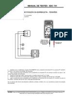 carterpillar-3116.pdf