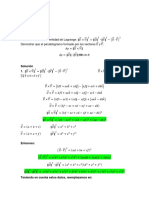 AlgebraFinalizada.docx