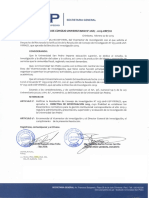 Formatos2019-VIRIN (2)