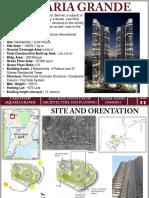AQUARIA GRANDE by Faisal(1).pdf