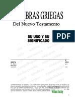 3386974-Palabras-Griegas-del-NT.pdf