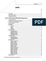 Manual_UPA-USB_Programmerpdf.pdf
