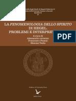 00. Fenomenologia dello Spirito_Problemi e Interpretazioni.pdf