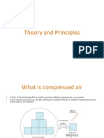1_Theory and Principles