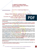 AMBIENTAL RESUMEN 2DO PARCIAL.pdf