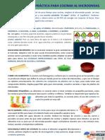 Cocinar_al_microondas_PREDIRCAM2.pdf