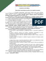 Mentinerea-restrictiilor-privind-comercializarea-porcilor-vii-in-targurile-de-animale-.-1.doc