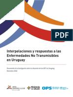 Interpelaciones y respuestas a las Enfermedades No Transmisibles en Uruguay.pdf