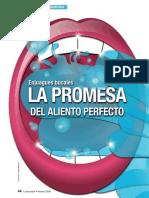 Estudio_Enjuagues_bucales_44-51_Febrero_2009.pdf