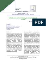 reflexion sociedad colombiana.pdf