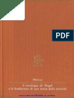 0.-Herbert-Marcuse-L-ontologia-di-Hegel-e-la-fondazione-di-una-teoria-della-storicita.pdf