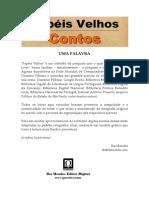 Alphonse Daudet - O Cerco de Paris.pdf