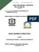 SEPARATA.CGE_.doc