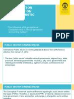 01 - Karakteristik Organisasi Sektor Publik
