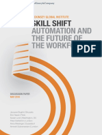 SKILL SHIFT AUTOMATION AND THE FUTURE OF THE WORKFORCE.pdf