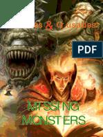 45203003-Missing-Monsters-1-0.pdf