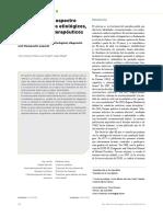 im172n.pdf