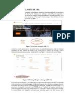 Guía instalación ODL.pdf