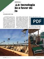 Revista Campo Setembro 2019 (1)