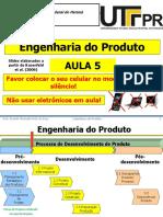 EP Aula5 Proj Informacional Vic 020419