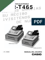 PCR-T465_NA.pdf