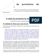 Vinho da Meretriz.pdf