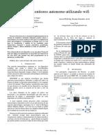 SAI_PAPER_FORMAT TERMIN2.docx
