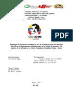 proyecto lorena.doc