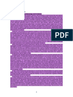 GRK Extrospection excerpt.pdf