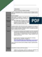 FORO COSTOS Y PRESUPUESTOS 2019 1.pdf