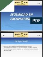 SEGURIDAD EN EXCAVACIONES.ppt