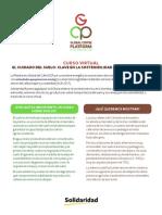 17-06 Introduccion CursoSuelos Com CI