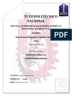 reflujo total practica.pdf