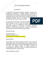 10 CARACTERISTICAS DE LA MONARQUIA ABSLUTA.docx