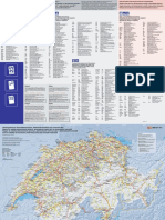 karte-geltungsbereich-ga-halbtax-stand_d_barrierefrei.pdf