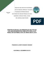 SEMINARIO IDENTIFICACION DE LOS  PRINCIPALES DELITOS DE   LOS  ADOLESCENTES. FRANCISCO VASQUEZ (1).pdf