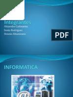 sistemas.pptx