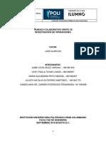 Trabajo Colaborativo Investigacion de Operaciones_sub Grupo 38.docx