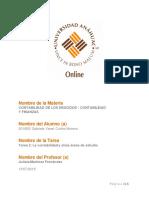 Tarea 2 ANAHUAC.pdf