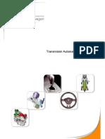 Cambio Manual Automatizado ASG