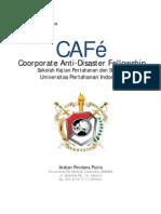 CoorporateAnti-disasterFellowship