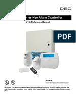 Neo_2016-32-64-128 - Manual de referinta2015227134502767189.pdf