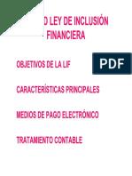Unidad Ley de inclusión Financiera.pdf