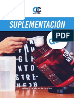 Ebook-Guía+de+suplementación