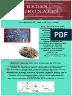 Actividad 7 - Redes Neuronales (1)