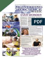 LP-SP Engineering _APEGS New Members March 2