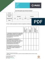 5. Encuesta de Percepción para Actores Sociales1.docx