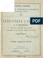 Tudor_Pamfile.pdf